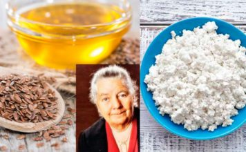 Antineoplastic Diet