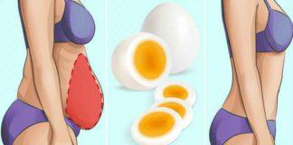 Eggs And Oranges Diet